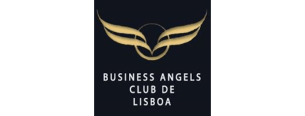 Clube de Business angels de lisboa