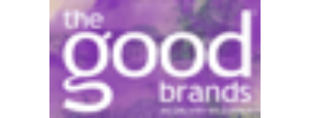 The Good Brands