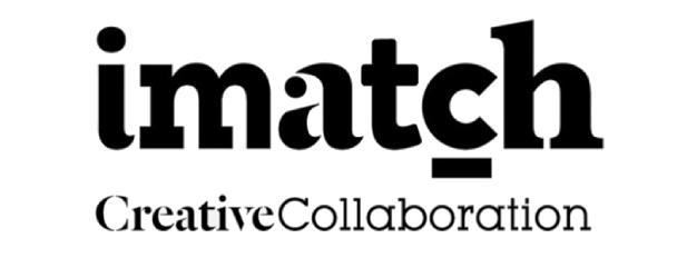imatch – creative collaboration
